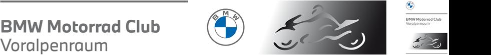 BMW Motorradclub Voralpenraum